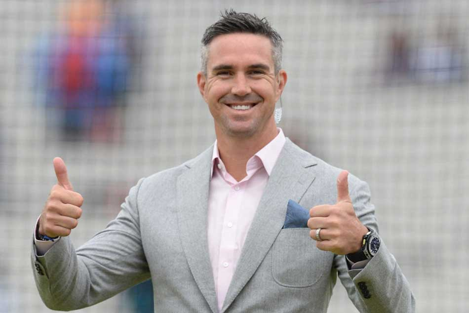 Kevin Pietersen warns Team India ahead Of England Test Series