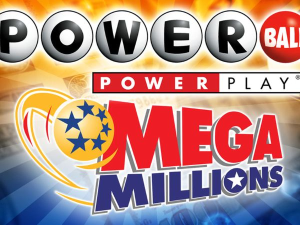 The Mega Millions jackpot has soared to $640 million, its 2nd highest ever
