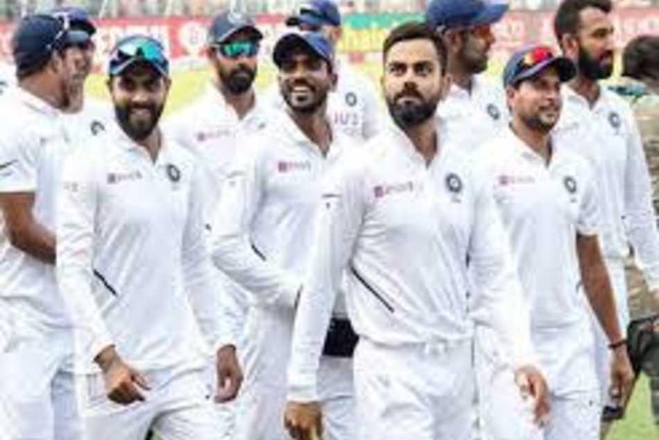 IND vs Eng:టీమిండియాకు గట్టి షాక్.. సిరాజ్ రాకాసి బౌన్సర్తో స్టార్ ఓపెనర్కు తీవ్ర గాయం!