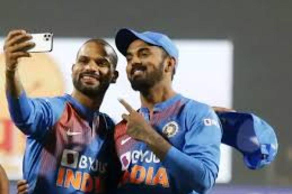 India vs England: ఒక్కో ప్లేస్కు ఇద్దరేసి ప్లేయర్లు.. టీ20 సిరీస్ ముందు మేనేజ్మెంట్కు తలనొప్పి!