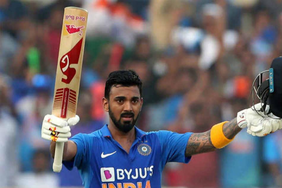 ICC T20 Rankings: రాహుల్ ర్యాంక్ పదిలం.. దూసుకెళ్లిన కాన్వే