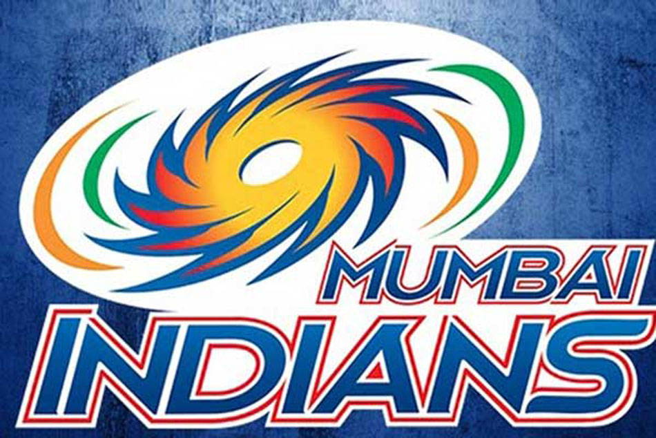 Ipl 2021 Mumbai Likely To Miss Out As Host City Hyderabad May Be Included