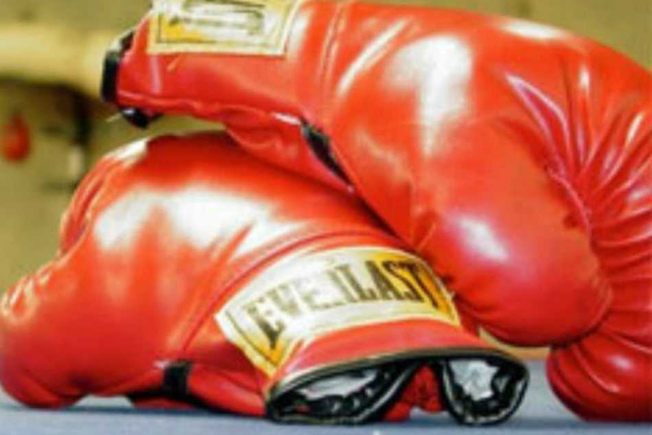 Eight Indian boxers enter finals of youth world championships