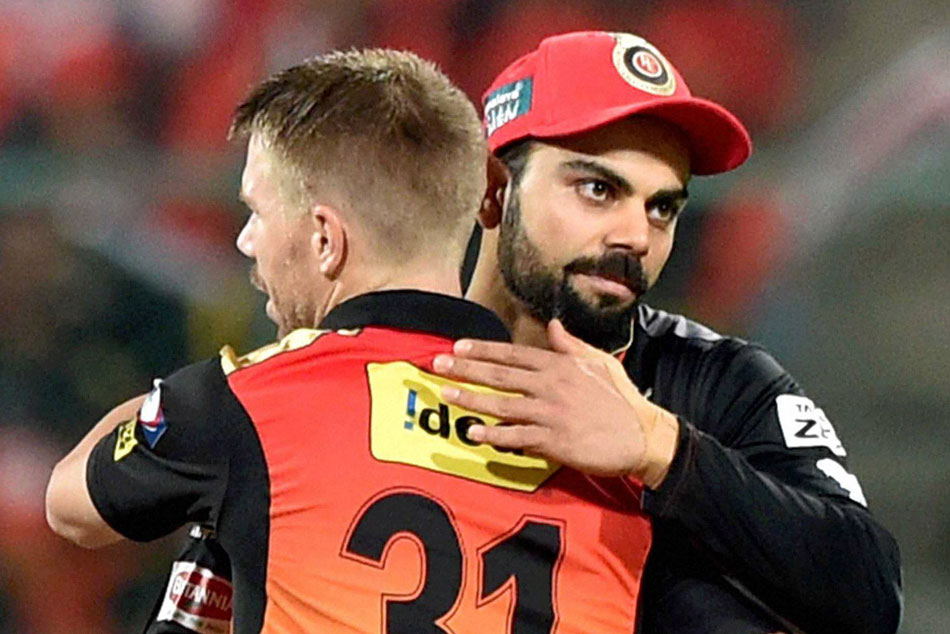 IPL 2021, SRH vs RCB Preview: Dream11 Prediction, Playing XI and Match Details