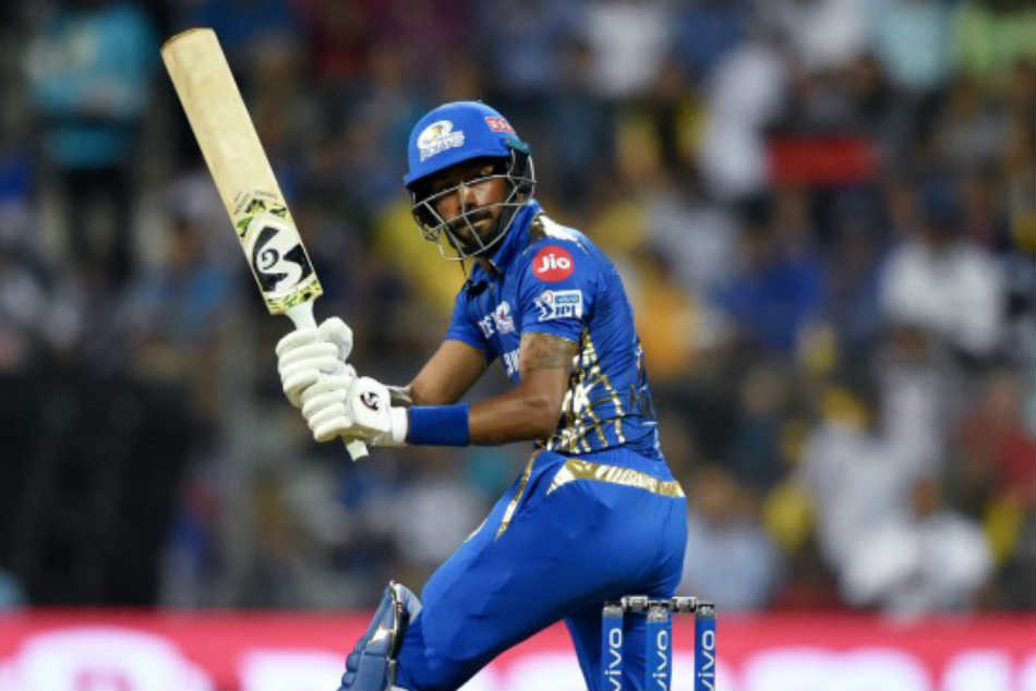Mumbai Indians are being bothered by one bad stat ahead of RCB game in IPL 2021