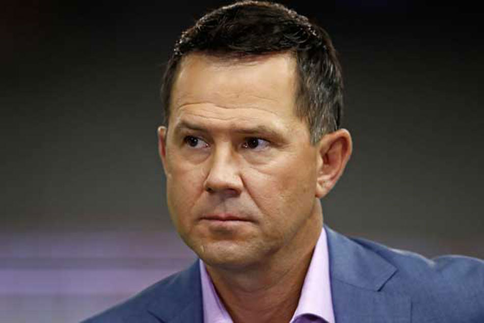 IPL 2021: Ricky Ponting says I'm not really sure how we got Steve Smith so cheap
