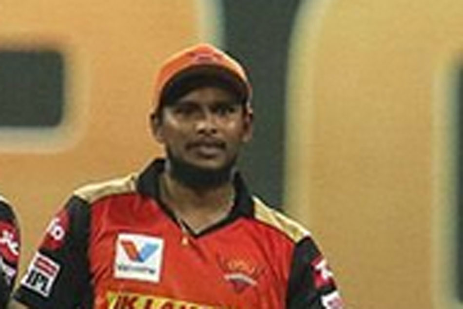 IPL 2021: T Natarajan says I was take more wickets in IPL 2020 because of MS Dhonis advice