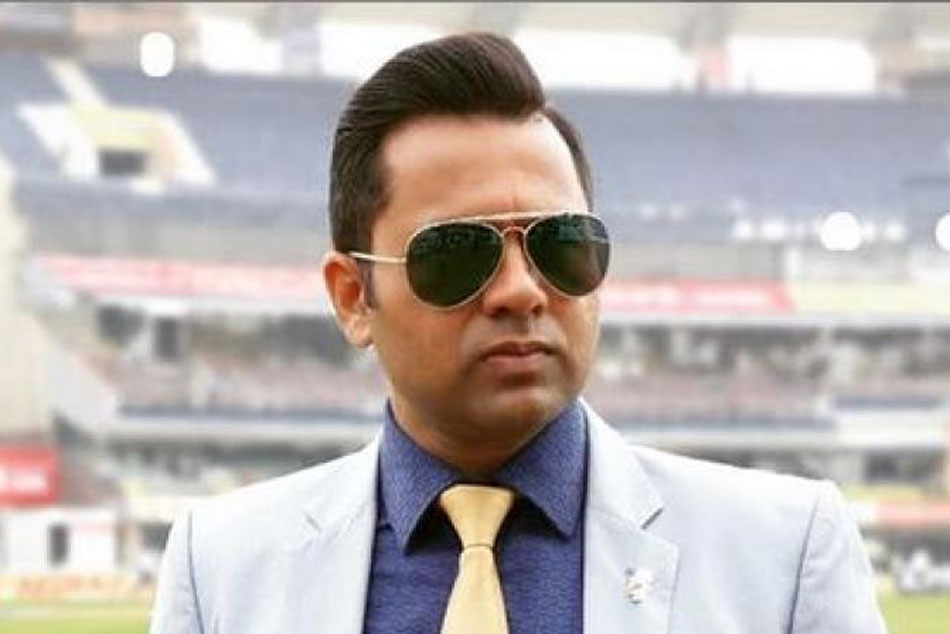 Aakash Chopra Says Hardik Pandya May Not Be Seen In Test Cricket For A Long While