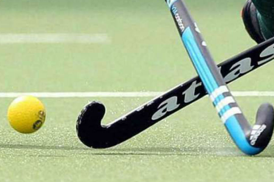 Former India Hockey Great Ravinder Pal Singh Died Of Covid 19