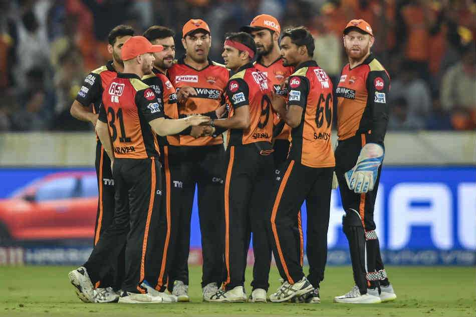 Reasons Why SRH Management Is Responsible For Sunrisers Poor Performance In IPL 2021