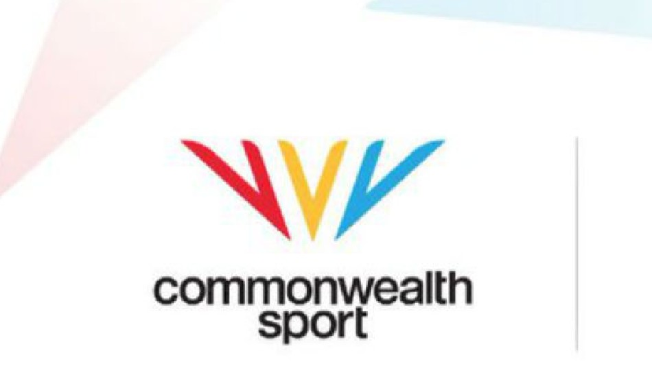 CWG 2022: కామన్వెల్త్ క్రీడల్లో క్రికెట్.. షెడ్యూల్ ఇదే!!