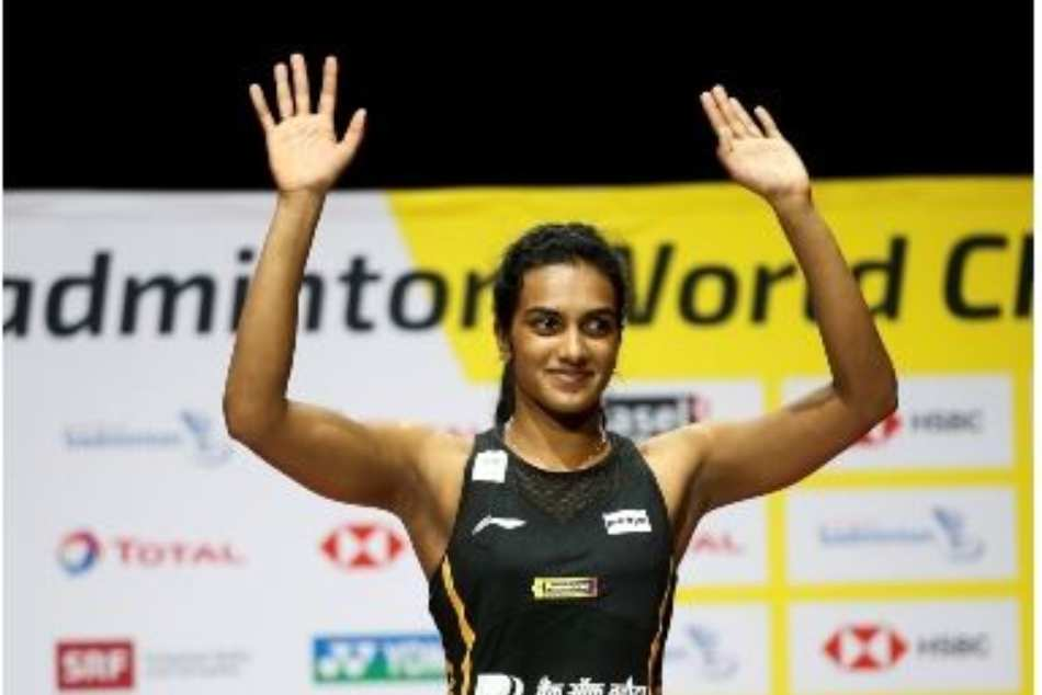 Tokyo Olympics 2021 Badminton Preview Pv Sindhu Eyes Gold Medal Others Target Breakthrough