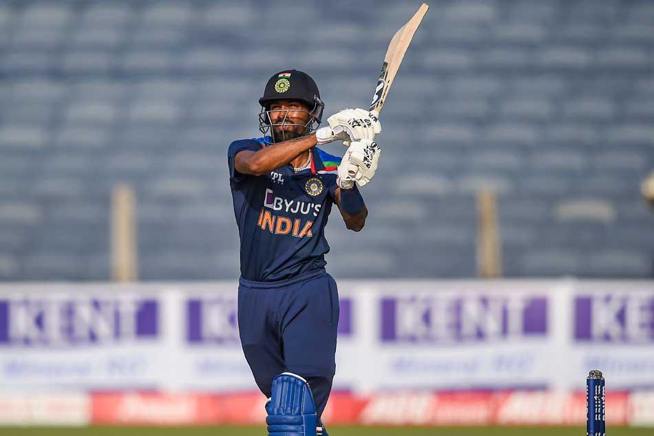 IND vs SL: హార్దిక్ పాండ్యాపైనే అందరి చూపులు! రెండో టీ20లో గబ్బర్ సేన గెలిచేనా? తుది జట్లు ఇవే!