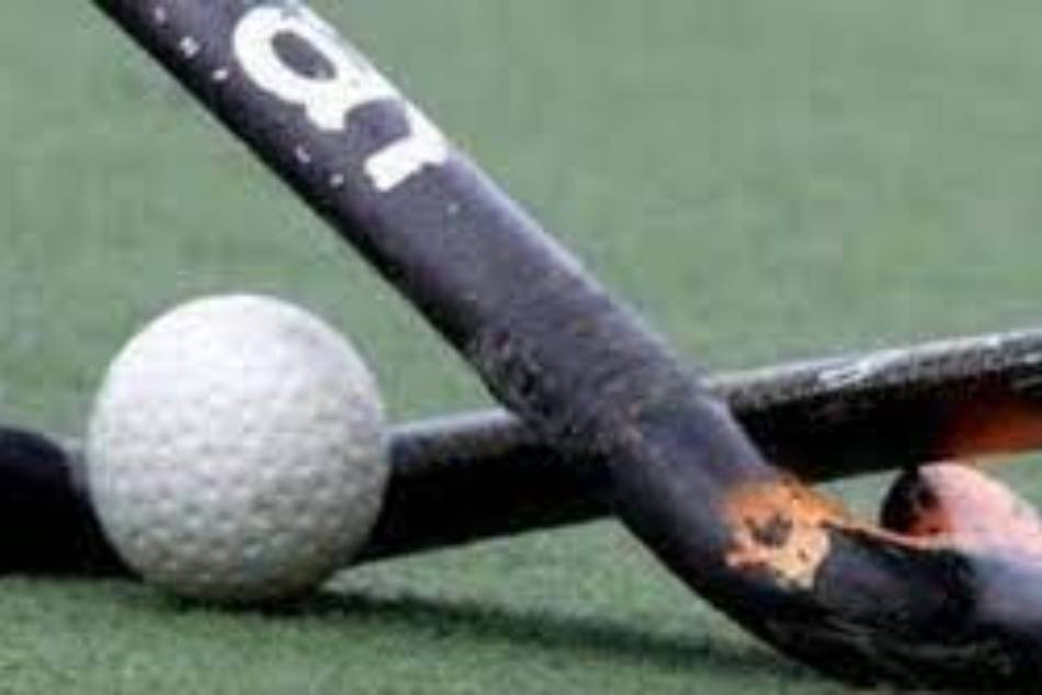 Tokyo Olympics 2021 New Guidelines No Bronze Medal Match In Hockey If One Finalist Forced Out Due