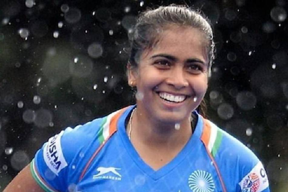 Neha Goyal S Journey From Cycle Factory To Tokyo Olympics 2021