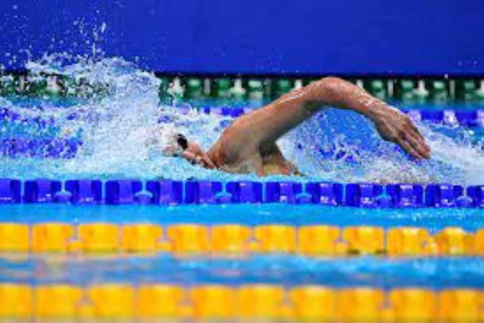 Tokyo Olympics 2021: పోలండ్ జట్టుకు భారీ షాక్.. ఆరుగురు స్విమ్మర్లు ఔట్!!
