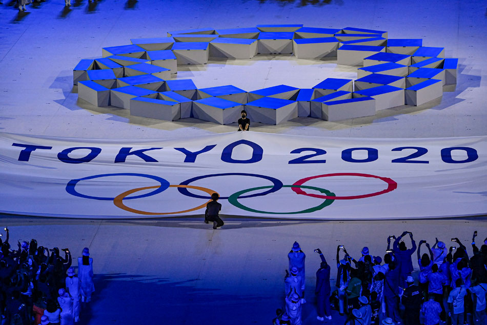 Tokyo Olympics 2021: పతకం గెలిస్తే కోట్లే.. ఏయే దేశాలు ఎంత ప్రకటించాయంటే? భారత్లోనే అత్యధికం!