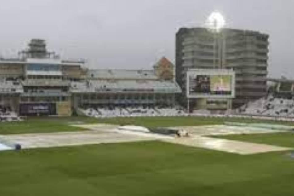 IND vs ENG 2021 1st test weather: అదే సీన్ రీపీట్: కోహ్లీ సేనను ఓడించడానికే వరుణుడు