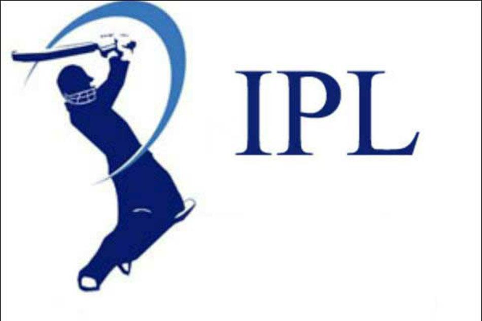 IPL 2021లో ప్రేక్షకులు.. ఆ మైదానంలో కఠిన రూల్స్! వారికి అనుమతి లేదు!!