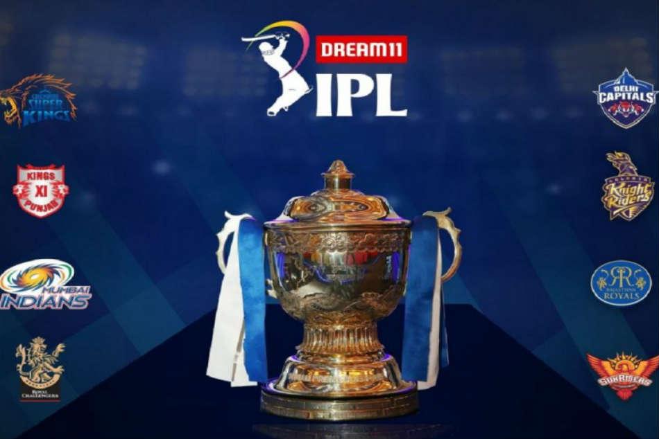 IPL 2021 కామెంటరీ ప్యానెల్ ఇదే.. మరోసారి అతడికే నిరాశే! టీమిండియా మాజీలకు చోటు!!