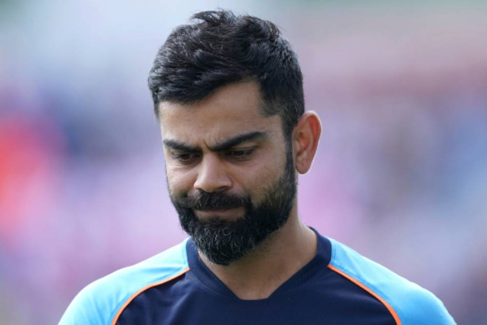 Virat Kohli T20I Captaincy:'అలా జరిగితే..ప్రతి ఒక్కరూ తిట్టిపోస్తారు!విరాట్ కోహ్లీ తప్పుకోవడం సరైన నిర్ణయమే'