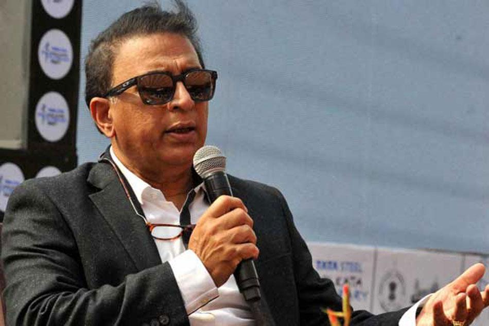 Sunil Gavaskar:బౌలింగ్ చేయనప్పుడు హార్దిక్ పాండ్యా ఎందుకు? న్యూజిలాండ్తో మ్యాచ్కు ఆ ఇద్దర్నీ పక్కనపెట్టాలి!