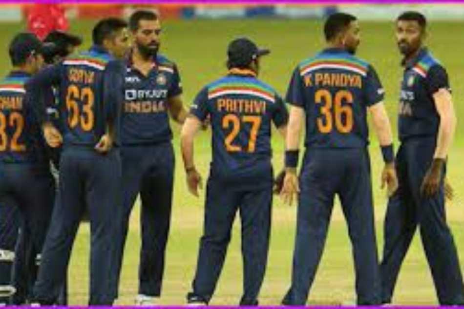T20 World Cup 2021: టీమిండియాకు రెండు వార్మప్ మ్యాచ్లు.. ప్రత్యర్ధులు ఎవరో తెలుసా?!!