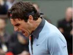 Federer Wins Elusive French Open Final