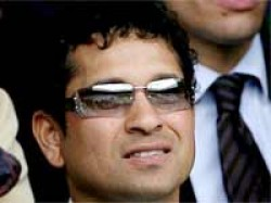 Tendulkar Returns To Top 10 Of Icc