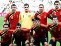 Final War Between Spain Netherlands