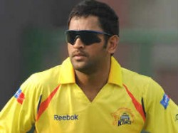 Dhoni Better Than Nadal 200511 Aid