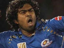 Malinga Helps Mumbai Indians Snatch Victory From Csk Aid