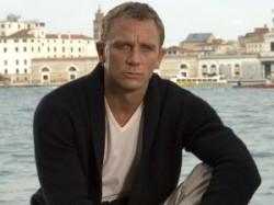Sports Queen Asks James Bond Open London Olympics Aid