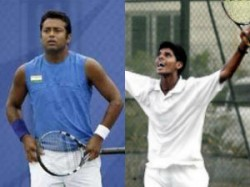 Sports India Send Two Doubles Teams London Olympics