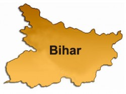 Bihar Youth Arrested Assaulting Woman Athlete Jehanabad