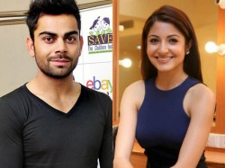 Anushka Sharma On Relationship With Virat Kohli Not Hiding