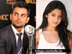 No Wives Girlfriends Accompany Team India During Wc Reports