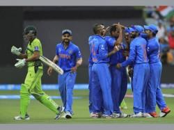 At 25 Mn Indo Pak Match Viewership Creates History