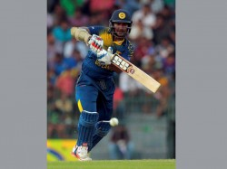 Wc 2015 Sangakkara Jumps From 5th To 1st Position In Lanka S Highest Scorers List