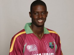 West Indies Pay Price For Inconsistency Says Jason Holder