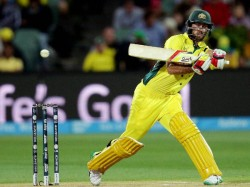 I Get Along With Indian Cricketers Really Well Says Glenn Maxwell