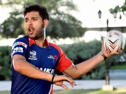 Ipl 2015 We Can Expect Big Things From Match Winner Yuvraj