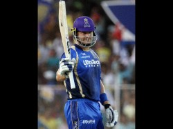 Do Australians Sledge Each Other At Ipl 2015 Shane Watson Has The Answer