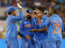 Broadcast Hurdle Proposed Indo Pak Cricket Series