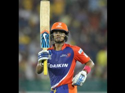 Massive Talent Shreyas Iyer Will Play For India In 2 Years Jp Duminy