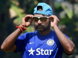 Had No Intention Slap Her Amit Mishra Tells Cops After Arr