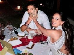 Yograj Singh Feels Marrying Hazel Keech Will Change Yuvraj S