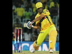Ipl Draft Ms Dhoni Play Pune Raina Goes Rajkot