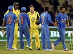 Sledging Virat Kohli Speaks About His Perfectly Timed Retort To James Faulkner