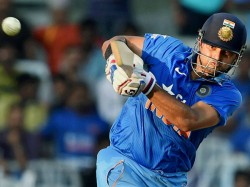 Suresh Raina Shines As Uttar Pradesh Win Syed Mushtaq Ali Trophy
